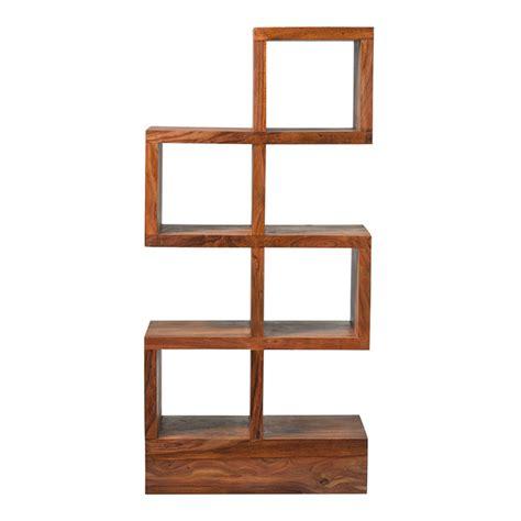 muebles con estantes muebles con estantes estantes repisas cubos flotantes