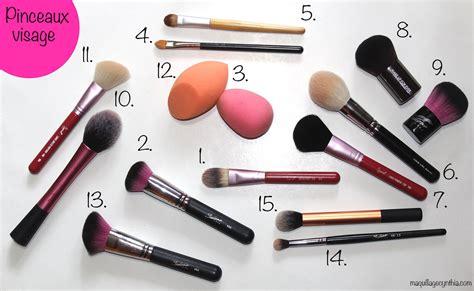 Visage Make Up Kit V6011 01 12 Eyeshadow 5 Lipgloss 2 Blusher Rp 25 accessoires maquillage