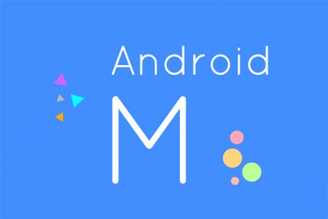android 6 0 release date android 6 0 m release date rumors nexus 4 10 and 7 could remain on android 5 0 lollipop