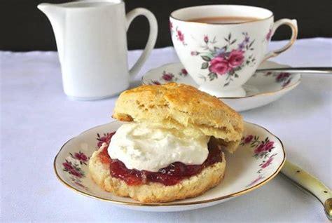 Menu 09 Cake Cantik Ala Cafe a taste of history taking tea teatime across the