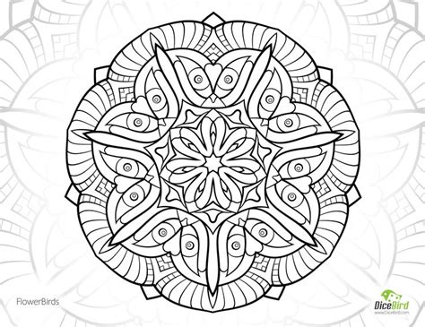 grown up coloring pages of flowers 146 best free adult coloring pages to print free adult