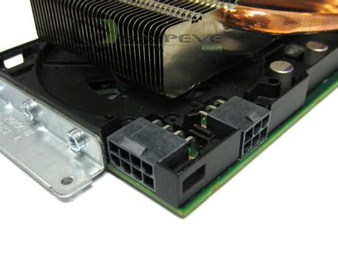 Nvidia Tesla M2070q Nvidia Tesla M2070q 6gb Gddr5 Processing Unit Gpu Maximus