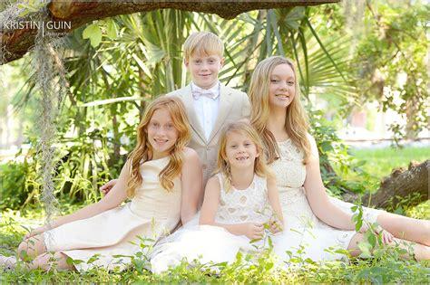 megan park redmond the chestnut family city park in new orleans la