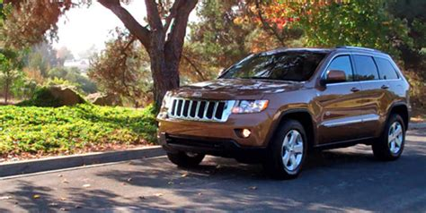 security system 2012 jeep grand cherokee head up display 2012 jeep grand cherokee test drive review huffpost