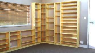 storage shelves wood wooden shelves practical storage solutions and quality