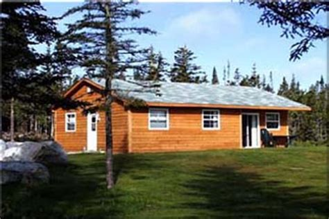 Cottage For Rent Scotia by Scotia Three Bedroom Cottages For Rent Rental