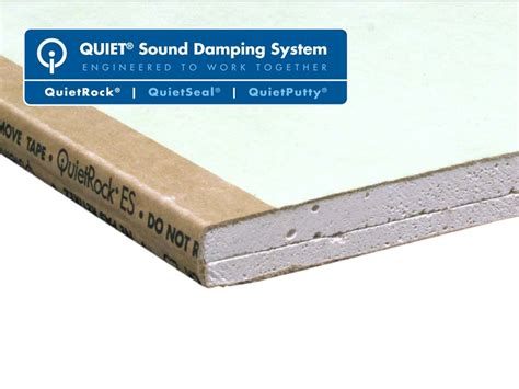 sound insulation gypsum board walls soundproof drywall fully stocked and ready for delivery