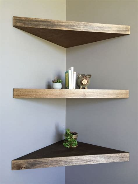 25 best ideas about lack shelf on pinterest dressing best 25 floating corner shelves ideas on pinterest corner