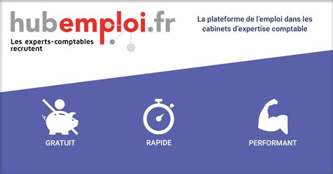 Stage Cabinet Expertise Comptable by Expert Comptable Montpellier Stage