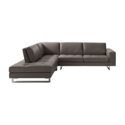 max divani 25 best max divani ideas on modern sofa sofa