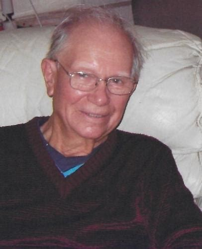 melvin chavis obituary mobile alabama legacy