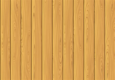 wood texture pattern vector wood texture vector download free vector art stock