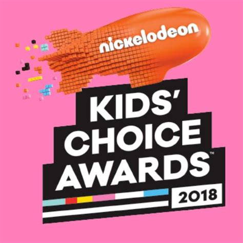 Contests And Sweepstakes For Kids - disney contests and sweepstakes 2018 nickelodeon kids