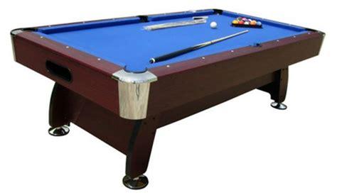 location table de billard tables de jeu