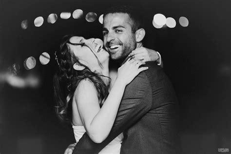 imagenes beso blanco 8 ideas para fotografiarse en pareja como conquistarlo