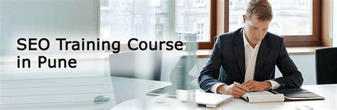 seo institute in pune digital seo course in pune seo institute in pune seo classes