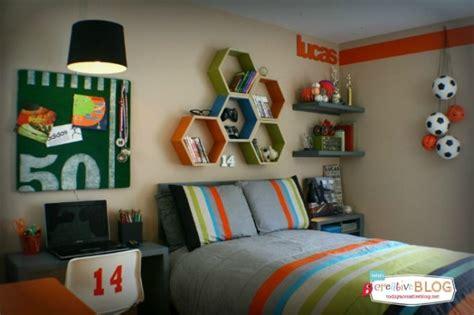 Pottery Barn Bedroom Decorating Ideas 15 inspiring bedroom ideas for boys addicted 2 diy
