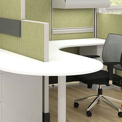 office furniture now friant system 2 office furniture now