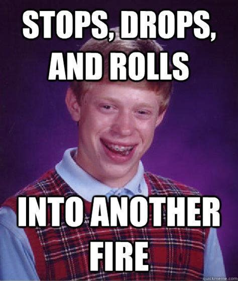 Bad Meme - best bad luck brian memes 1 ultimatememes