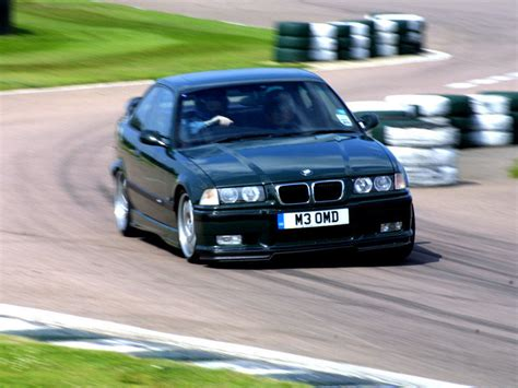 1992 bmw m3 1992 2000 e36 bmw m3 review review top speed