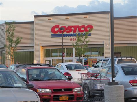 is costco open on new year s day theresa kiernan archives riverhead news review