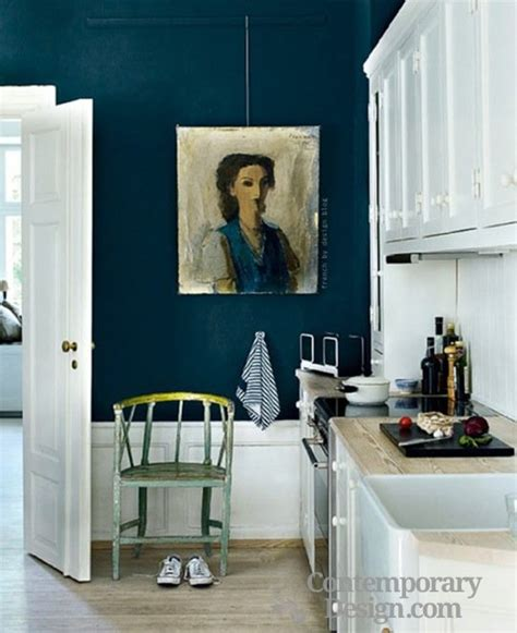 Kitchen Room Color Combinations by Kitchen Color Combination