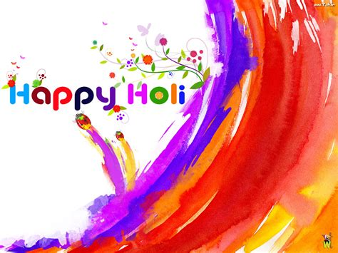 top 101 reviews holi desktop background holi desktop