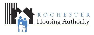 how can i get section 8 housing fast more landlords needed to participate in rha programs