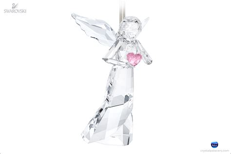 swarovski angel ornament annual edition 2013 5004493