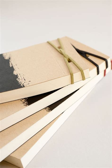 Handmade Book Binding - 4540 best images about crafty and creative and colourful