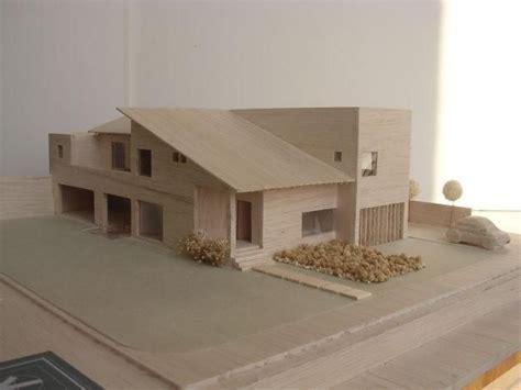como hacer maquetas de madera maquetas de madera balsa y otros materiales distrito