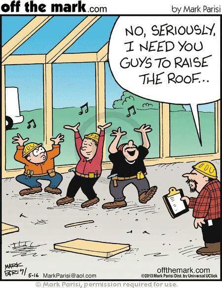 7 best construction humor images on pinterest funny 46 best construction project management images on