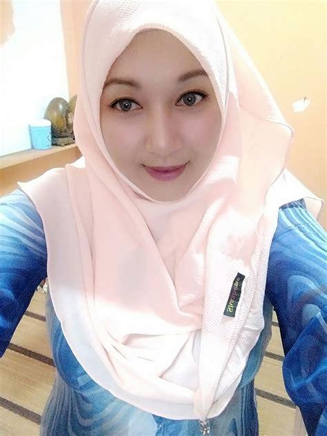Pashmina Instanpastanpastan Satu Muka shawl shawl 2 muka bawal dengan charms rm39 3 helai rm100 ex postage anr fashion