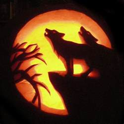 cool pumpkin stencils images 28 best cool scary pumpkin carving ideas