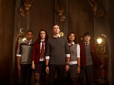 house of anubis season 2 episode 3 image tumblr mm8ch2qnv21rysnj0o2 1280 jpg house of anubis wiki fandom powered by