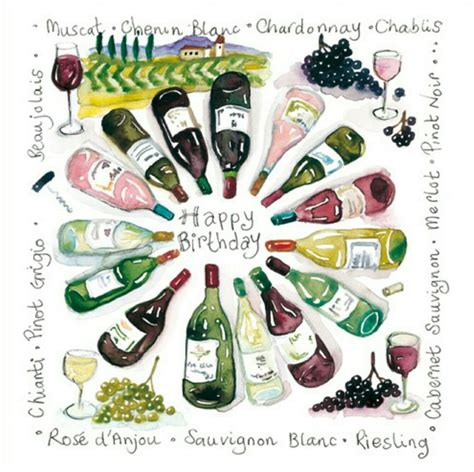 wine birthday wishes image result for happy birthday wine wishes birthdays