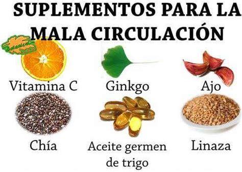 remedios  plantas  suplementos  la mala circulacion  arteriosclerosis propiedades