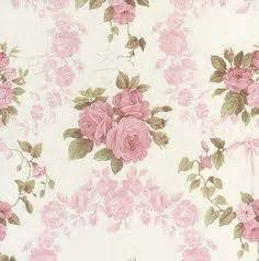 wallpaper handphone shabby chic 1000 images about wallpaper galore on pinterest shabby