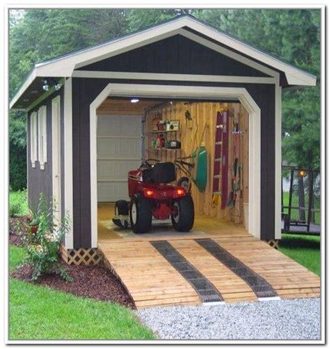 garden storage sheds sheds   garden storage shed