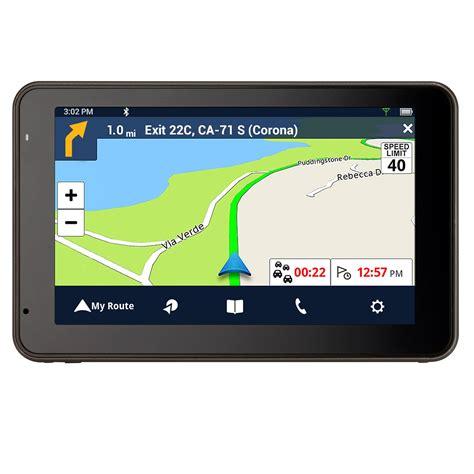 magellan road mate 5465t lmb 5 inch gps navigator