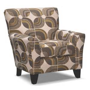 Accent Chairs On Sale Chair Design Accent Chairs On Sale