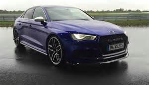 2015 Audi Rs3 Specs 2015 Audi Rs3 Release Date