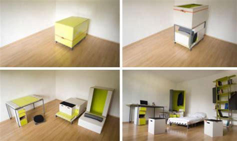 room in a box 12 dynamic bathroom bedroom design decor ideas urbanist