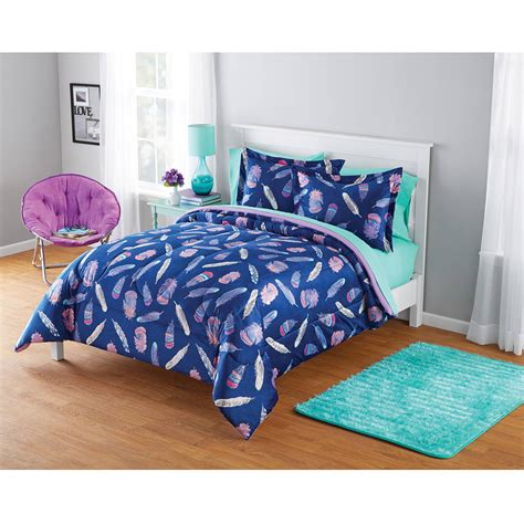 peacock feather comforter set peacock blue comforter set full size of blue duvet sets