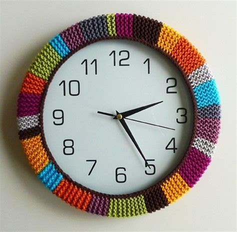 beautiful clocks 553