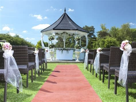 wedding venue west wedding venues west