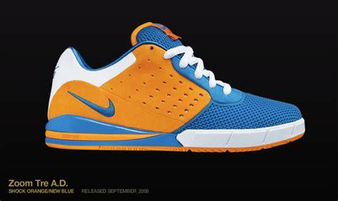 Sepatu Nike Airax One 02 sepatu nike