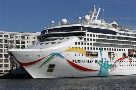 casino cruise deaths suffolk da says no foul play in deaths aboard cruise ship