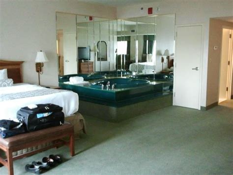 hotels with tub in room concierge floor tub room picture of clayton plaza hotel clayton tripadvisor