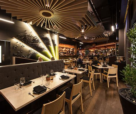 perth restaurants 10 of the best dining guide